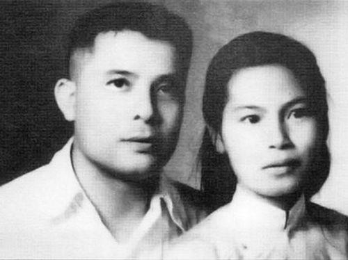 Luật sư Phan Anh: Kẻ sĩ từ tâm