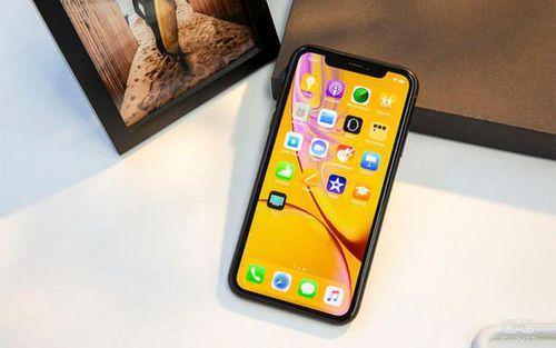 Apple chuẩn bị ra mắt tới 11 chiếc iPhone