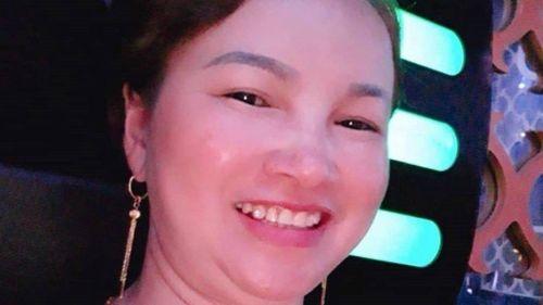 Mẹ nữ sinh giao gà bị giết hại ở Điện Biên chia sẻ 'lạ' trước khi bị bắt?