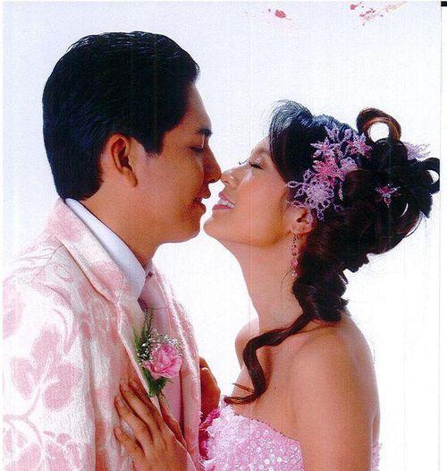 Thanh Thúy tiết lộ lý do vì sao cưới Đức Thịnh