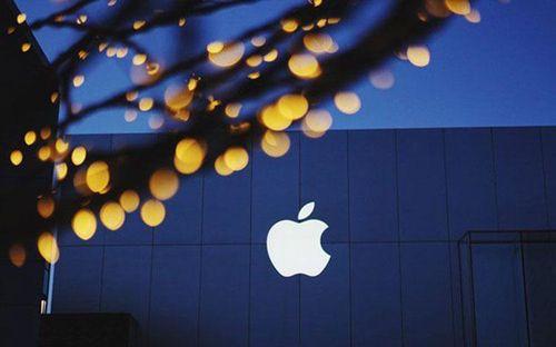 Apple là thương hiệu giá trị nhất thế giới trong 9 năm liên tiếp