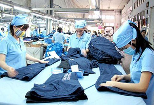 Liên đoàn lao động tỉnh Hà Nam đẩy mạnh xây dựng môi trường không thuốc lá
