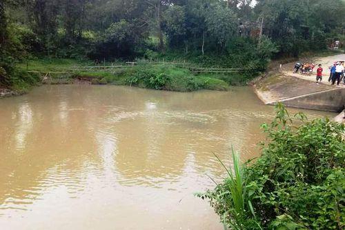 Liên tiếp các vụ đuối nước thương tâm ở Thanh Hóa