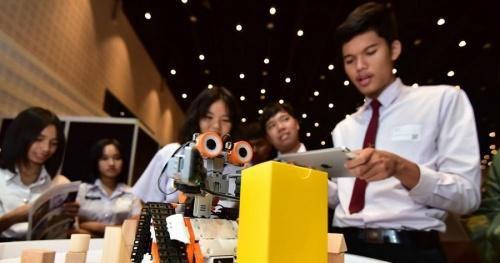 Startup công nghệ Việt được 'rót' vốn 200 tỷ đồng