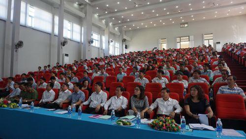 Đắk Lắk: Tập huấn nghiệp vụ coi thi, thanh tra thi Kỳ thi THPT quốc gia năm 2019
