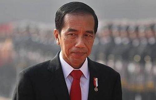 Tổng thống Indonesia sẽ đối mặt nhiều khó khăn thách thức khi tái đắc cử