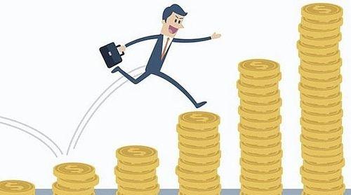 Kinh tế số có thể giúp thu nhập đầu người tăng thêm 640 USD
