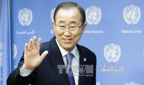 Hàn Quốc tổ chức diễn đàn hòa bình quốc tế tìm cách cứu vãn đàm phán hạt nhân Mỹ - Triều