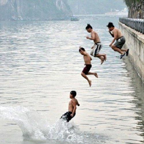 Nóng giải pháp bảo vệ trẻ sau hàng loạt vụ đuối nước thương tâm