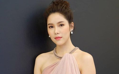 9 điều bạn chưa biết về cô chị Mingkwan kênh kiệu tạo nghiệp nhiều nhất trong phim 'Con tim sắt đá'