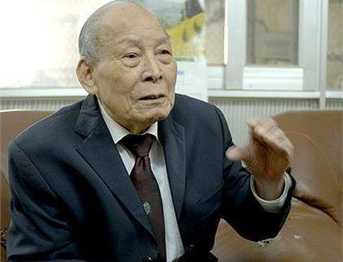 Chuyện về gia tộc có nhiều tỷ phú, giáo sư nhất Việt Nam