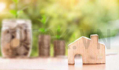 Vốn ngoại đổ mạnh vào bất động sản, khẩu vị của nhà đầu tư lộ rõ