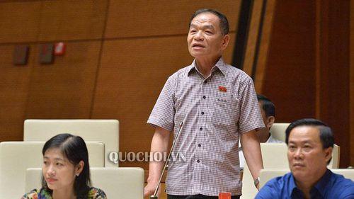 Bộ trưởng Tô Lâm: Kiên quyết loại bỏ cán bộ làm ngơ, bảo kê tội phạm