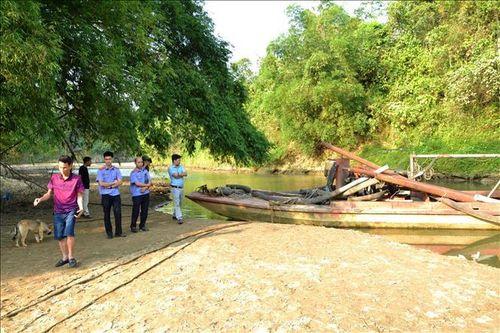9 trẻ em tại Lào Cai tử vong do đuối nước trong 5 tháng đầu năm