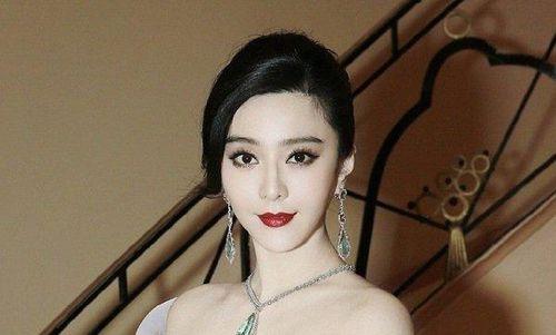 Sau bê bối trốn thuế, Phạm Băng Băng chật vật trở lại showbiz ra sao?