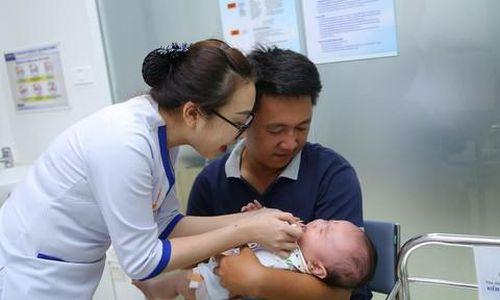 Quảng Ninh đã có trung tâm tiêm chủng VNVC Hạ Long