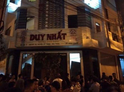 Tội phạm công nghệ cao là người nước ngoài phạm tội tại Việt Nam bị xử lý ra sao?