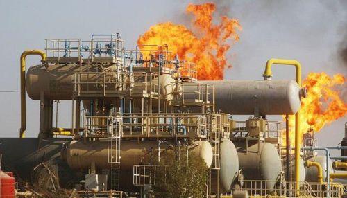 Giá xăng dầu hôm nay 7/6: Đi ngang trên thị trường