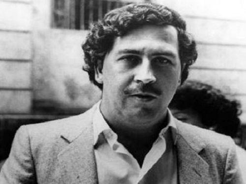 Pablo Emilio Escobar Gaviria - trùm ma túy lớn nhất thế giới (phần 3)