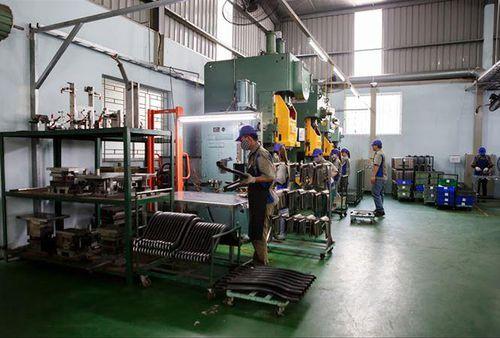Ồ ạt đầu tư vào Việt Nam, doanh nghiệp Trung Quốc muốn thâu tóm doanh nghiệp Việt?