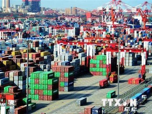 Trung Quốc thúc đẩy hợp tác thiết thực với các nước Trung và Đông Âu