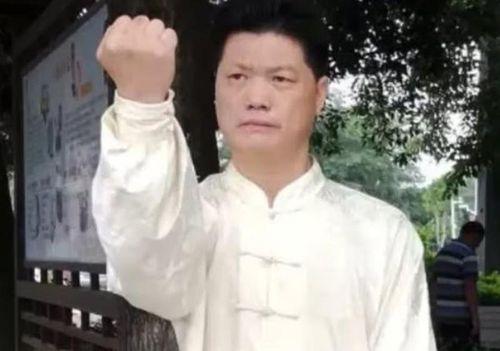 Cú sốc võ Trung Quốc: Cao thủ Thiếu Lâm đánh lén 'hèn hạ' võ sỹ MMA