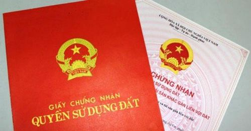 Phê chuẩn khởi tố nguyên Chủ tịch phường Phú Đông cùng 4 cộng sự