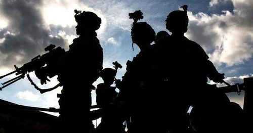 Cảnh báo Trung, Nga 'đánh gục' chiến tranh kiểu Mỹ, giành quyền định đoạt