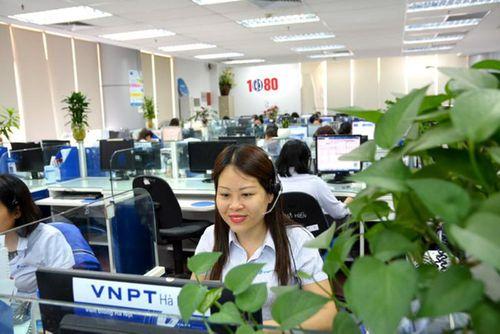 Tra cứu điểm thi vào 10 năm 2019 tại Hà Nội qua tổng đài 024.1080