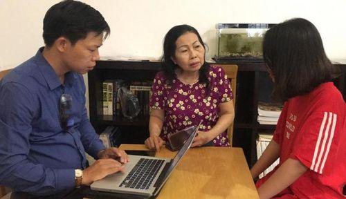 Nhà xe Phương Trang muốn cô gái bị sàm sỡ đến công ty để được xin lỗi