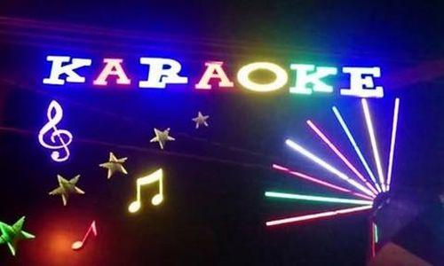 Đâm chết chủ quán karaoke do đòi tiếp viên không có
