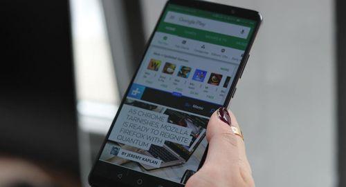 10 mẹo hay giúp tăng tốc cho thiết bị Android