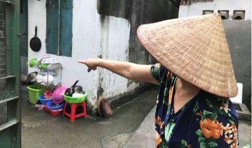 Cô gái bị sát hại trong phòng trọ ở Hà Nội có hoàn cảnh rất khó khăn