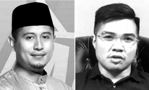 Ứng viên Thủ tướng Malaysia bị tố rò rỉ clip sex đồng tính: 'Vũ khí' đê tiện thời bùng nổ mạng xã hội