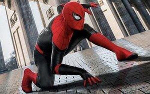 Review siêu sớm phim 'Spider-Man: Far From Home': Vui nhộn, ngốc nghếch và đậm chất mùa hè