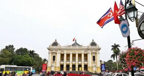 Báo chí góp phần nâng cao vị thế Việt Nam trên trường quốc tế