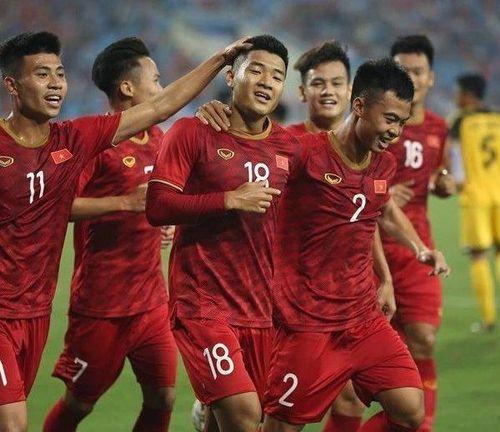 Đâu sẽ là đội hình tối ưu của U22+2 Việt Nam trong chiến dịch giành vàng SEA Games?