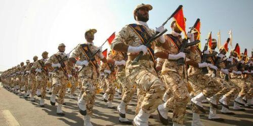 Iran bị tố 'xây dựng mạng lưới khủng bố' ở châu Phi