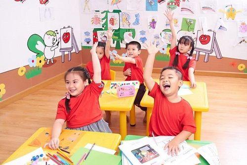 Cô bé 7 tuổi chia sẻ ước mơ trở thành 'nữ Jack Ma'
