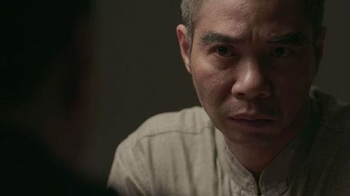 Lịch phát sóng, diễn biến mới nhất phim Mê cung tập 19: Cường Lâm bắt đầu hợp tác với cảnh sát