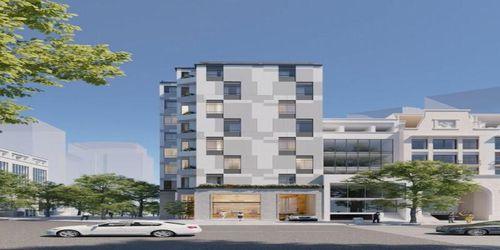 Quận 7 không có dự án nào mang tên 'Căn hộ 9X…' của công ty địa ốc Cường Thịnh