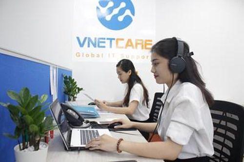 Ra mắt trung tâm chuyên tư vấn khách hàng về an ninh mạng