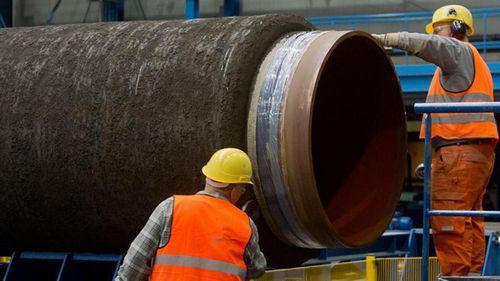 Nga điều tra 13 nghi can vụ ô nhiễm đường ống dẫn dầu Druzhba