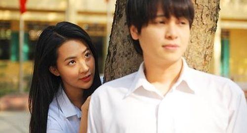 Phim Việt hè 2019: Mùa hy vọng… còn xa