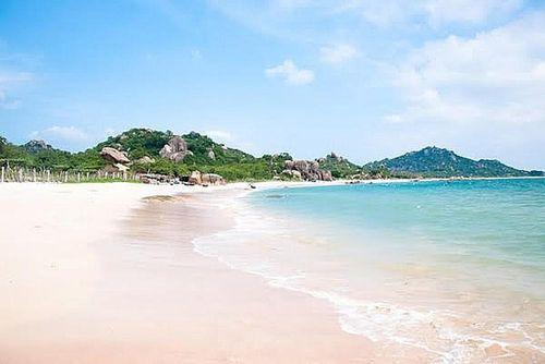 Một ngày, hai du khách chết đuối thương tâm ở Quảng Ninh