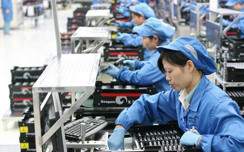 Lao động kỹ năng đặc định Việt Nam được hưởng nhiều quyền lợi khi sang Nhật Bản làm việc