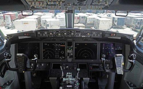 Boeing từng sa thải hàng loạt kỹ sư,thuê ngoài lao động bán thời gian