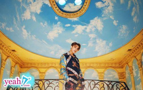 Sơn Tùng M-TP chính thức khai pháo Vpop tháng 7 với MV 'Hãy Trao Cho Anh' đậm chất mùa hè