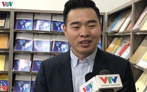Trung Quốc đánh giá tích cực về cuộc gặp Mỹ - Triều lần 3