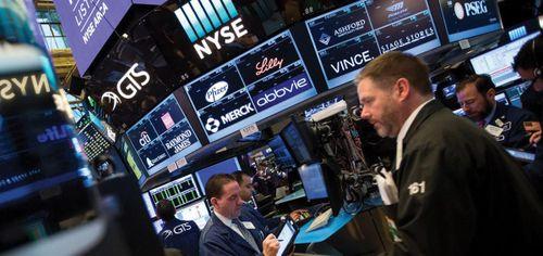 Thị trường chứng khoán chờ tín hiệu mới